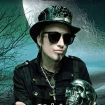 AVANTASIA lanza nuevo lyric video
