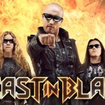 BEAST IN BLACK lanza From Hell With Love