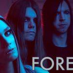 FOREVER STILL lanza trailer de su nuevo álbum