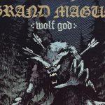GRAND MAGUS anuncia nuevo album