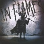 "IN FLAMES -  ""I, THE MASK"" Album Review"