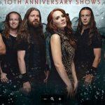 """EPICA anuncia """"Design Your Universe"""" 10th Anniversary Latin America"""