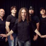 TURILLI / LIONE RHAPSODY firma con Nuclear Blast y King Records