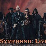 MONO INC estrena nuevo video de DVD sinfónico