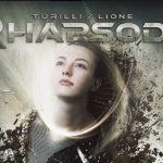 Turilli / Lione RHAPSODY estrena primer single digital