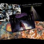 Los mejores discos de JUNIO 2019