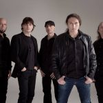 TURILLI/LIONE RHAPSODY - Zero Gravity (Rebirth and Evolution) (ALBUM REVIEW)