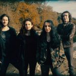 AEPHANEMER firma con Napalm Records