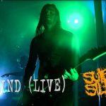 "SUICIDE SILENCE: Anuncia album en vivo - ""Live & Mental"""