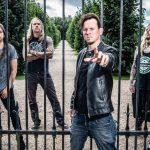 CYHRA firma con Nuclear Blast y anuncia gira con Battle Beast