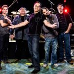 PROG REVIEW: THE NEAL MORSE BAND - The Grand Experiment (2015)