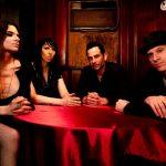 LIFE OF AGONY estrena nuevo video junto a detalles de nuevo disco
