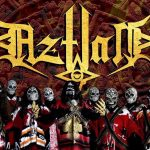 AZTLAN - Folk Death Metal desde México