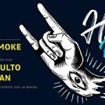 MONTEVIDEO HARD ROCK FESTIVAL: todo lo que necesitás saber