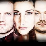 DELAIN estrena nuevo single/video