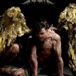 DESPISED ICON estrena nuevo single y detalles de nuevo disco