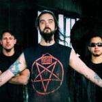 INFECTED DEAD - furioso Death Metal desde Inglaterra