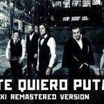 ESPECIAL: Bandas y artistas del metal que han cantado en español