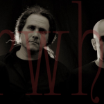 NARWHALE - Progressive Metal desde Asturias, España