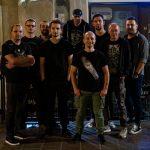 SUBLUNAR - Progressive Rock/Metal desde Polonia