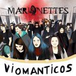 MARIONETTES - Metal Alternativo desde España