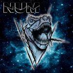 NUM - Metal Técnico y Alternativo desde Argentina