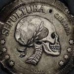 SEPULTURA anuncia nuevo álbum conceptual