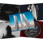 Los mejores discos de OCTUBRE 2019