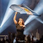 EPICA en Buenos Aires, Argentina (Live Review)