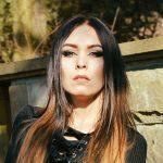 Entrevista: MARTA GABRIEL (MOON CHAMBER, CRYSTAL VIPER)