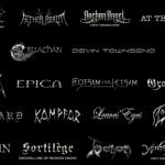 70.000 TONS OF METAL 2020 - Ya hay 20 bandas anunciadas