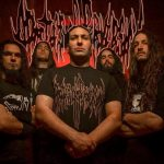 APOSTLES OF PERVERSION - Scars of a Sick Mind (ALBUM REVIEW)