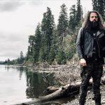 ABIGAIL WILLIAMS - Walk Beyond the Dark (ALBUM REVIEW)