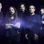 SONS OF APOLLO estrena nuevo single y video para 'Goodbye Divinity'