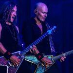 ACCEPT da la bienvenida a su nuevo guitarrista: Philip Shouse