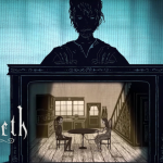 """OPETH lanza nuevo corto animado para """"Ingen Sanning Är Allas (Universal Truth)"""""""
