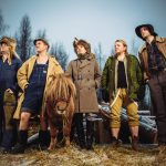 ATYPICAL METAL: STEVE'n'SEAGULLS - Covers metaleros de granja