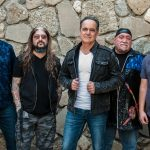 "THE NEAL MORSE BAND estrena video en vivo para ""Welcome To The World (Live in Brno 2019)"""