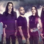 TEMPERANCE - Viridian (ALBUM REVIEW)