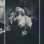 KARG - Traktat (ALBUM REVIEW)