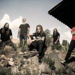 LAMB OF GOD lanza nueva música luego de 5 años