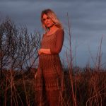 MYRKUR lanza nuevo single/video: Leaves of Yggdrasil