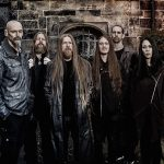 MY DYING BRIDE - The Ghost of Orion (ALBUM REVIEW)