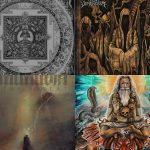 El Rincón del Black Metal - Marzo 2020