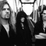 Classic Addiction: MORBID ANGEL - Covenant (ALBUM REVIEW)