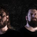 Band Dossier: AMOKLAUF - Death Metal (ARGENTINA)