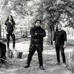 Band Dossier: BLOOD RIVER - Melodic Death Metal (CHILE)