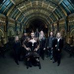 NIGHTWISH anuncia nuevas fechas para su gira en Latinoamérica
