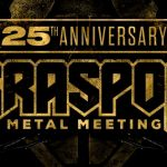 GRASPOP METAL MEETING en Bélgica APLAZADO para 2021