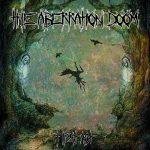 Band Dossier: THE ABERRATION DOOM – Death/Doom Metal (Brasil)
